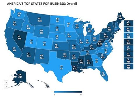 Top 40 Mba Schools In Usa by Connecticut S Business Ranking Improves Amid Budget