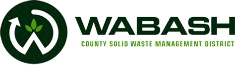 Mba Waste Services by An Essay On Solid Waste Management