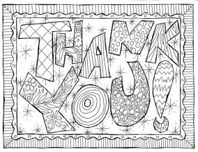Coloring Pages Of Thank You Cards Coloring Pages Of Card Coloring