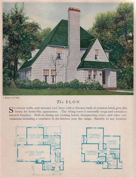eclectic house plans french eclectic house plans house decor