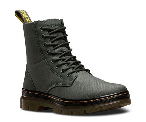 Sepatu Dr Martens High Boots Dop combs mens new arrivals boots site officiel dr