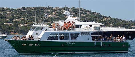 nice to st tropez boat ferry to st tropez the easiest way to get there during