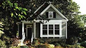 small house plans southern living cottage house plans southern living house plans