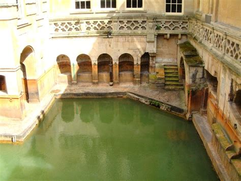 bathroom kings bath roman baths the kings bath