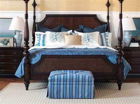 barclay butera bedding barclay butera bedding dreaming pinterest