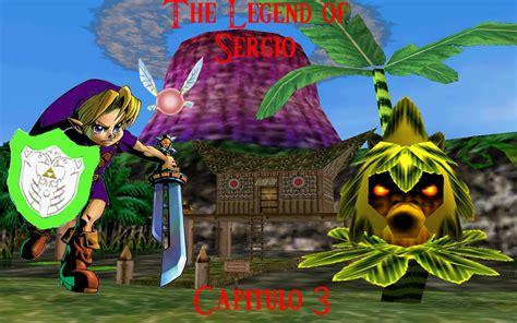 Archivo Tlos Cap 5 Png Wiki The Legend Of Fanon Fandom Powered By Wikia Image Tlos Cap 3 Png Wiki The Legend Of Fanon Fandom Powered By Wikia