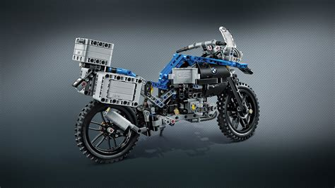 bmw adventure bmw r 1200 gs adventure lego