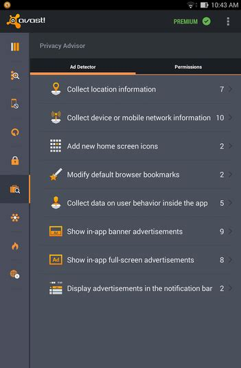 avast antivirus for android mobile free download full version avast mobile security antivirus android download
