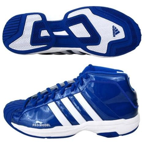 Celana Nike New Model Blue best basketball shoes buy basketball shoes adidas pro model 2g basketball shoes 50