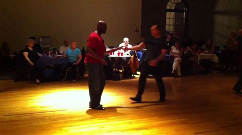 any swing goes sterrett center any swing goes dance mike topel jeff