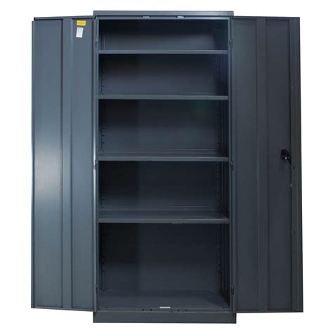 80 inch storage cabinet steelcase used 80 inch storage cabinet gray national