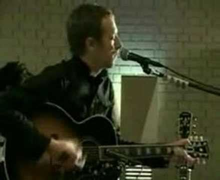 coldplay acoustic coldplay swallowed in the sea acoustic live youtube