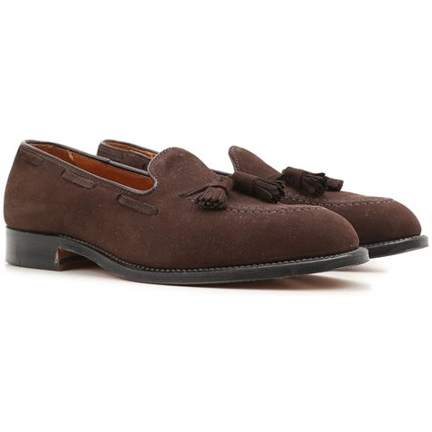 alden loafers sale gorgeous 2016 new mens shoes sale alden loafers