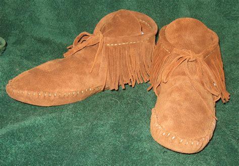 Handmade American Shoes - custom made handmade american style southwestern
