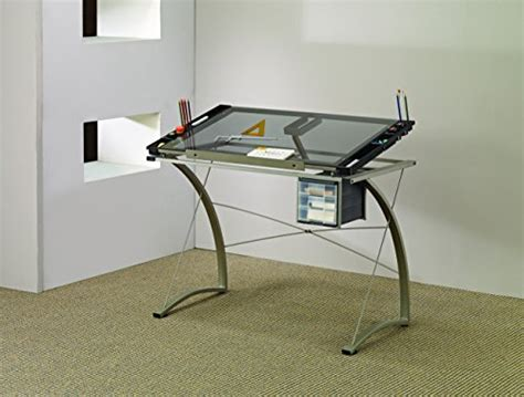 Drafting Table Prices Coaster Desks Artist Drafting Table Desk Misc In The Uae See Prices Reviews And Buy In