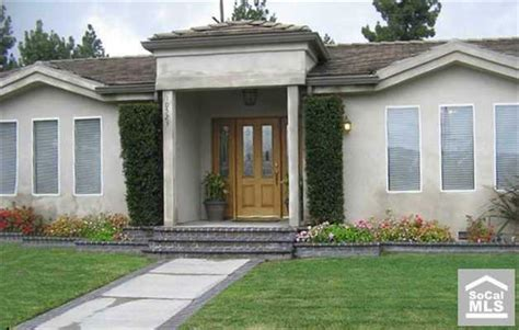 houses for sale in downey ca downey ca homes for sale week ending 3 12 10
