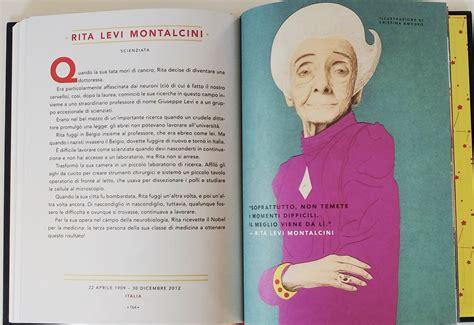 storie della buonanotte per storie della buonanotte per bambine ribelli 100 vite di donne straordinarie ediz a colori