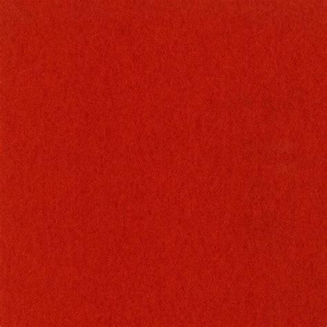 casadeco  room uni plain wallpaper red