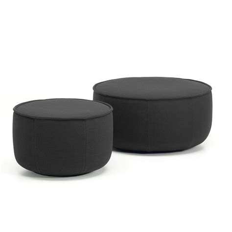 vitra ottoman buy the mariposa ottoman from vitra in the connox shop