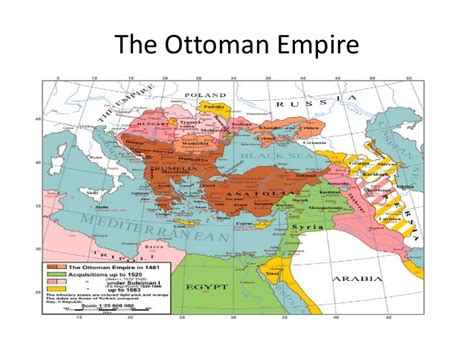 ottoman empire problems the eastern question