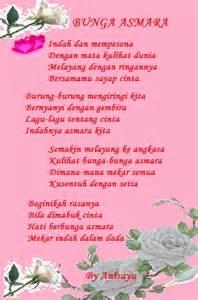 puisi cinta by anisayu kumpulan puisi cinta romantis rindu asmara