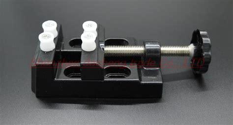 Mini Vise Mini Clamp On Bench Vise Table Clamp Mini
