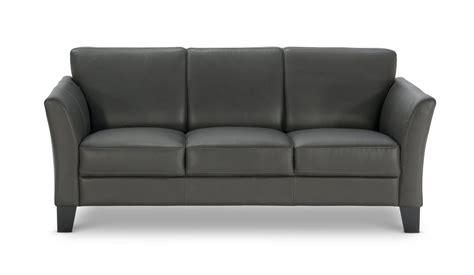 cole leather reclining sofa sofa brown benji leather sofa by cole designs hom