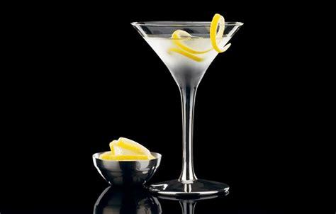 martini gin gin martini