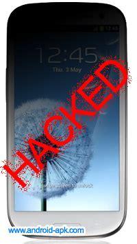 hard reset android apk 小心 samsung 手機安全漏洞 可致 factory reset android apk