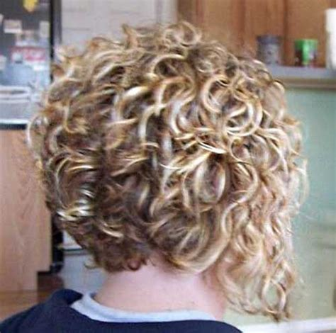 short hair reverse homrew beautiful hair trends and the hair color ideas natural