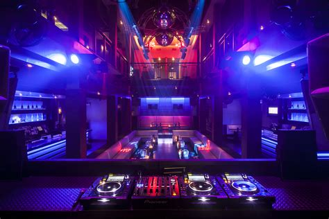 stage lighting rental chicago the mid chicago information and booking