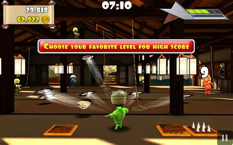 game ninja mod apk data ayres30 ninja chaos v1 2 mod apk data unlimited coins