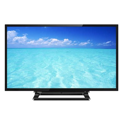 Tv Led 32 Inch Agustus Toshiba 32 Quot Led Tv 32l2550v End 8 28 2016 9 15 Am Myt