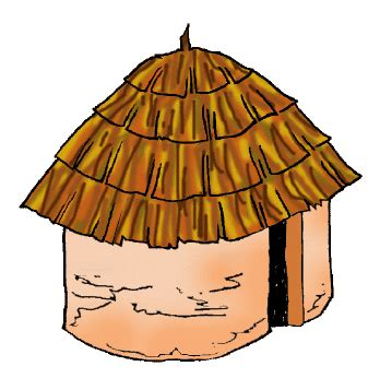 native american houses for kids homes earth homes native americans in olden times for kids