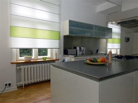 Fenster Sichtschutz Außen Elektrisch by Wood Washi Flow I Exklusive Deko Und Sonnenschutz