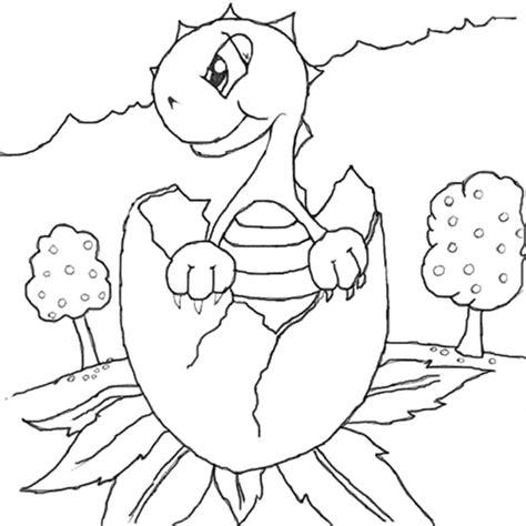 imagenes infantiles tiernas para imprimir dibujos para colorear de dinosaurios para imprimir