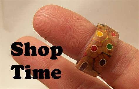 colored pencil ring colored pencil ring doovi