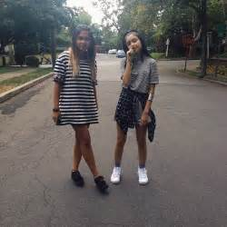 outfits finec fashion