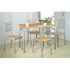 magasin de cuisine 駲uip馥 pas cher magasin but table chaises cuisine
