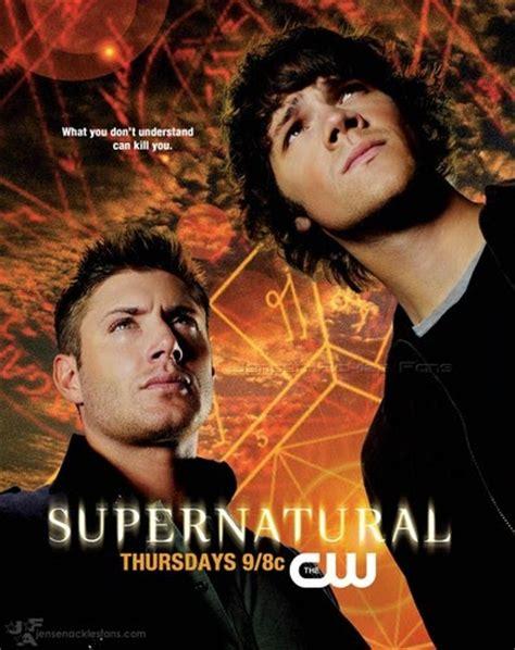 assistir filme supernatural as melhores series supernatural online dublado