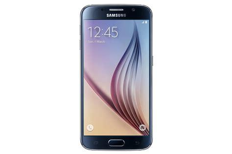 Samsung S6 Pre Order Buy Samsung Galaxy S6 Cheapest Pre Order Promo