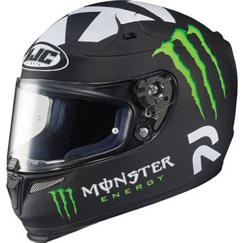 Sale Helm Mds Pro Rider Modular Half Hitam Glossy 554 99 hjc rpha 10 ben spies replica ii 142421