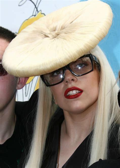 celebs fake hair 15 celebrities with fake hair