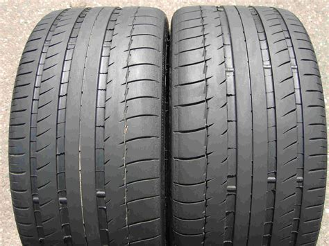 2 used michelin pilot sport michelin pilot sport 2 x2 tyres 255 35 18 for sale car parts and accessories sau