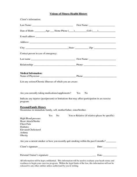 Personal Agreement Contract Template 10 Best Images Of Personal Contract Agreement Sle Personal Loan Agreement Form Template