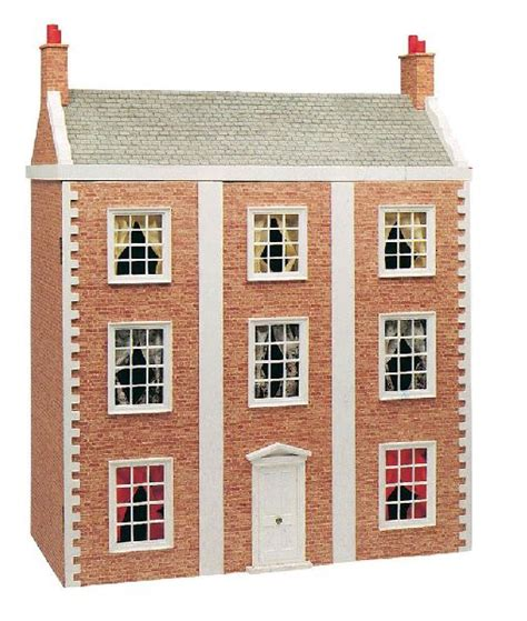 victorian dolls house collector victorian doll s house plan hobbies