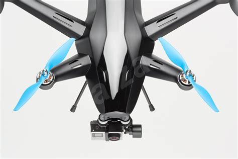 Drone Hexo hexo drone alzashop