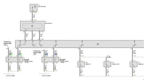 bmw x5 e53 lcm wiring diagram style by modernstork