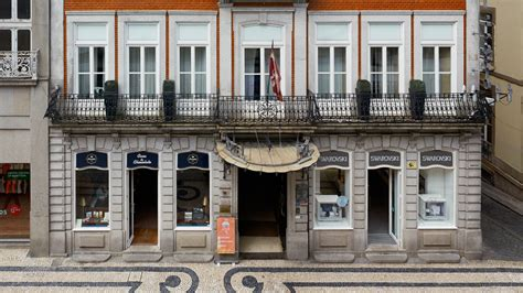 grand hotel porto grande hotel do porto europe s best destinations