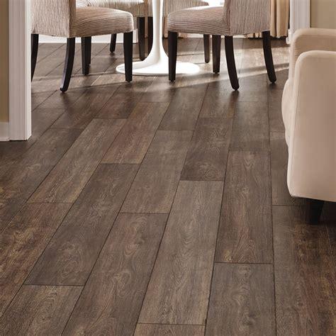 colours princeps grey santander oak effect wide plank